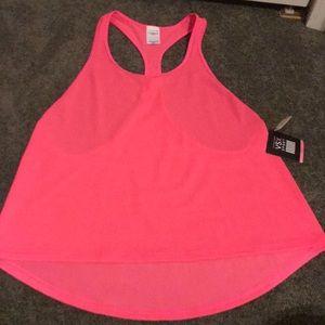 Victoria's Secret workout tank top bundle